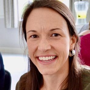 Jenni Albright