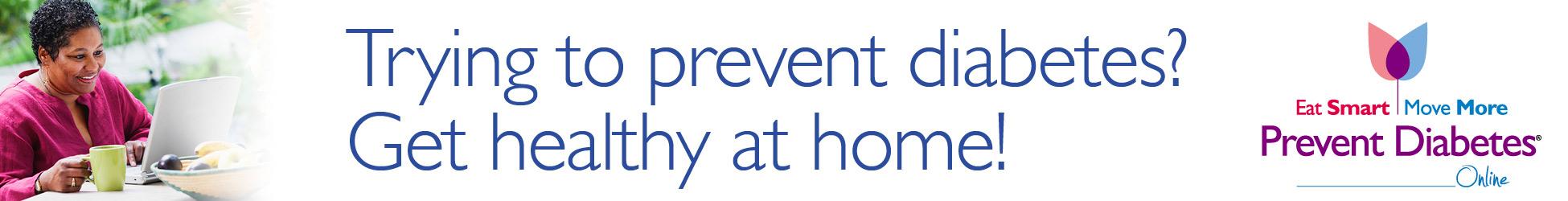 ESMM Prevent Diabetes