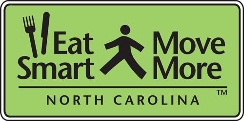 ESMM logo